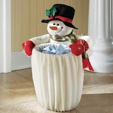 Easy Christmas Bathroom Decor Accessories Part 1 Christmas 2014, Christmas Snowman, All Things Christmas, Simple Christmas, Christmas Ornaments, Snowman Door, Christmas Morning, Xmas, Christmas Bathroom Decor