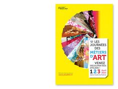 Journée des Métiers d'Art 2011