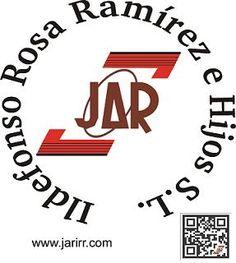 JAR - Ildefonso Rosa Ramírez e Hijos S.L., patrocinador de Expoliva minuto a minuto