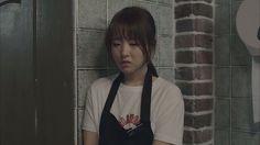 Oh My Ghost Korean Drama First Impressions Kwak Si Yang, Young Kim, Jung Suk, Park Bo Young, Korean Drama, Blog, Drama Korea, Blogging