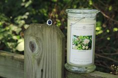 An extravagant, powerful & warm scent of a blossoming jasmine bouquet.