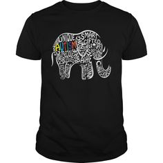 Gonna collect donations December 23rd at theAutism elephant shirt talk indie award show for my good friend Chris Howe, who is raising money for the polar bear plunge in honor of his father and best friend. Autism elephant shirt, ladies shirt and tank top Autism elephant shirt, hoodie and sweater Very thankful to everyone whoRead More