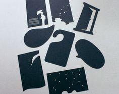 カターチ!アイテム 名刺・カード・タグ – 石川県の印刷会社 サンライズグループ