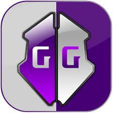 game guardian no root apk old version