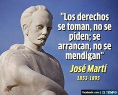 ERMITA 52: 61 Domingo represivo vs  #TodosMarchamos