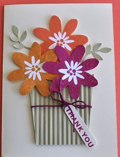 Ekka by melbourne robyn - Cards and Paper Crafts at Splitcoaststampers