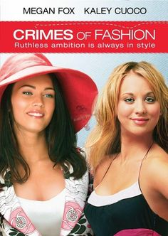 15 Terrible Chick Flicks You Probably Had No Idea Existed. I've actually seen a couple of these and they're kind of like the trash TV you need when you're down in the dumps