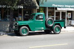 Trucks, Search and Google on Pinterest