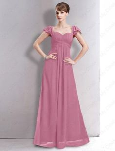 Spaghetti-Prom-Bridesmaid-Dresses-Long-Evening-Dresses-Wedding-Gowns-Size-6-26
