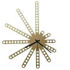 Image result for designer wall clock