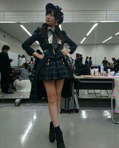 755(ナナゴーゴー)| 茅野しのぶ / しのぶのトーク • 2014/11/28 22:35:26 http://7gogo.jp/lp/ah4sR0I4jpaWkVIvojdMdG==/1852 … #AKB48 #7gogo #茅野しのぶ