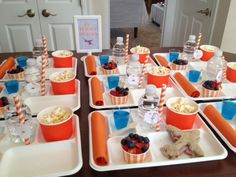 http://www.prettymyparty.com/wp-content/uploads/2014/03/boys-plane-themed-party-food-ideas.jpg