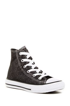 Chuck Taylor All Star Sneaker (Little Kid & Big Kid)
