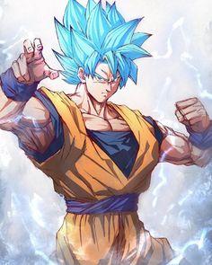 Goku Dragon Ball Z, Dragon Z, Akira, Goku Pics, Dbz Characters, Hero Fighter, Nerd, Z Arts, Got Dragons