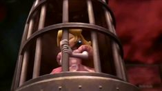 Princess Peach Wii Games, Super Smash Bros, Nintendo Wii, Princess Peach, Darth Vader, Character, Lettering