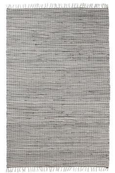 Jotex VIOLA kludetæppe 130x190 cm