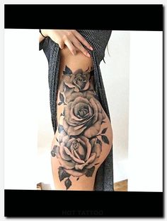#rosetattoo #tattoo flame half sleeve tattoos, tattoo parlor nearby, ankle writing tattoos, wolf tattoo designs for men, back tattoo patterns, flower upper back tattoos, girly ankle tattoos, moni tattoo artist, t shirt rose tattoo, hungarian tattoos, blac