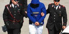 Trovato con la cocaina in tasca: i Carabinieri arrestano un barista