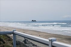 Rockaway Beach Vacation Rental - VRBO 353854 - 3 BR Northern Coast Townhome in OR, Luxury Oceanfront ***Spring/Summer Dates Available***