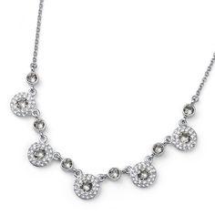 Swarovski, Pandora Charms, Bracelets, Jewelry, Outfit, Products, Fashion, Diamond, Outfits