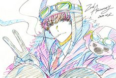 Twitter Twitter, Anime, Character, Drawing Sketches, Men's, Cartoon Movies, Anime Music, Animation, Lettering