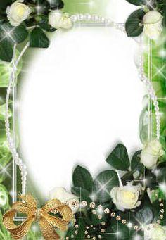 Обработка фотографий онлайн. Категория: Весна