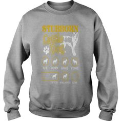 Stubborn Australian Cattle Dog Tricks Tee Shirt - Mens Premium T-Shirt  #gift #ideas #Popular #Everything #Videos #Shop #Animals #pets #Architecture #Art #Cars #motorcycles #Celebrities #DIY #crafts #Design #Education #Entertainment #Food #drink #Gardening #Geek #Hair #beauty #Health #fitness #History #Holidays #events #Home decor #Humor #Illustrations #posters #Kids #parenting #Men #Outdoors #Photography #Products #Quotes #Science #nature #Sports #Tattoos #Technology #Travel #Weddings…