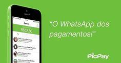 http://www.picpay.com/convite/?Z5D7 O que você acha de ganhar... - http://anunciosembrasilia.com.br/classificados-em-brasilia/2014/10/29/httpwww-picpay-comconvitez5d7-o-que-voce-acha-de-ganhar/