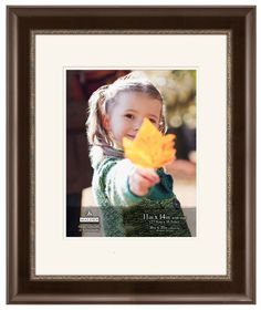 Bolton Picture Frame