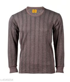 Thermals