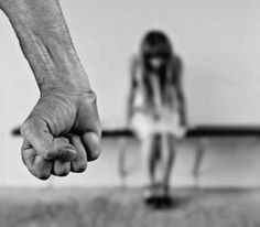 Categories Of Sexual Violence & Rape is based on different categories of sexual violence. This is very shameful to know that rape is still a big problem in all over the world Emotional Abuse, Service A Domicile, Child Custody, Abusive Relationship, Relationships, Relationship Repair, Narcissistic Abuse, Leiden, Socialism