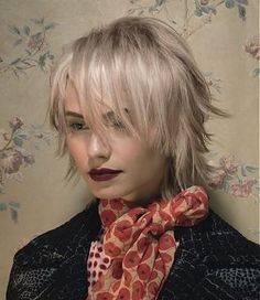 Gallery 20 top hairstyle