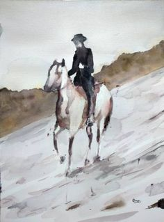 Vaquero 54
