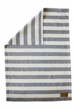 Ernst Kirchsteiger handduk
