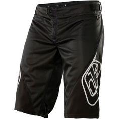 Troy Lee Designs Sprint Shorts - Boys