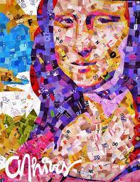 exposição arte reciclada - Pesquisa Google