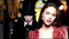 Backstreet Boys - Everybody.  Halloween song everybody  backstreet's back Boo