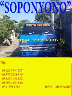 Sedot WC Simokerto Surabaya Pusat Tlp: 031-7911766  / 085732358519 SOPONYONO melayani area Kapasan, Tambakrejo, Simokerto, Simolawang, Sidoadi Surabaya Pusat dan sekitarnya.