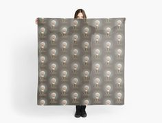 http://www.redbubble.com/people/pepetto/works/18865556-turn-on?p=scarf
