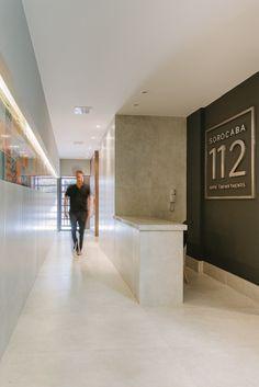 Galeria de Sorocaba 112 / Cité Arquitetura - 29