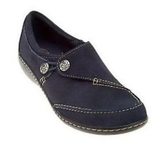 26512c149d0e20 ladies clarks shoes - Google శోధన Ashland Leather