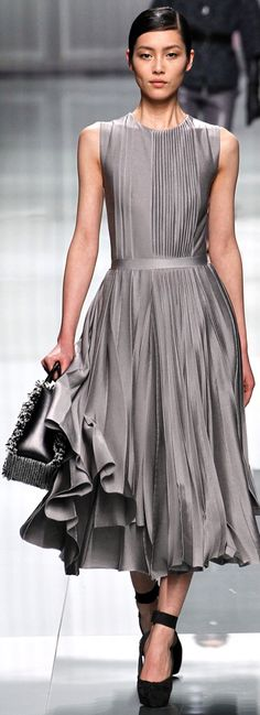 Christian Dior RTW 2012 v