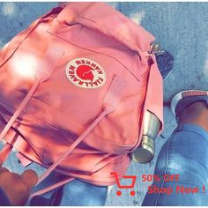 Luck back pack Abs, Training, Aesthetic Backpack, Dress Shoes, Shoes Heels, Girls Eyes, Design Model, Pink Girl, Cleats