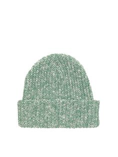 4e37fd91 7 Best I don't look good in beanies images | Beanies, Beanie hats ...