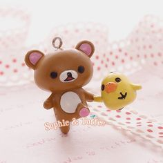 Shop for rilakkuma cabochon on Etsy, the place to express your creativity through the buying and selling of handmade and vintage goods. Description from pinterest.com. I searched for this on bing.com/images
