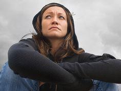 Major Depression Linked to Genetic Changes