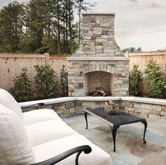 If you are looking for Outdoor Fireplace Decor, You come to the right place. Here are the Outdoor Fireplace Decor. This post about Outdoor Fireplace Decor was post. Outdoor Fireplace Patio, Outside Fireplace, Outdoor Fireplace Designs, Fireplace Ideas, Fireplace Wall, Craftsman Outdoor Fireplaces, Outdoor Stone Fireplaces, Craftsman Fireplace, Fall Fireplace