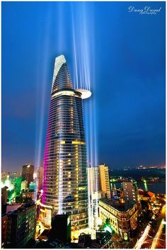 1000+ images about Вьетнам on Pinterest   Cities, Vietnam and Towers