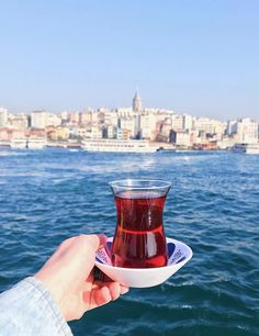 10 photos that will serve as your travel guide through Turkey. The must see places to go in Turkey. Turkey Images, Junk Food Snacks, Turkish Tea, Explore Travel, Aesthetic Food, Amazing Destinations, Perfect Place, Istanbul, Traveling By Yourself