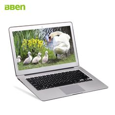 Like and Share if you want this  Bben windows 10 in Russian Spanish  DDR3L 8Gb + 256GB SSD 1920x1080 HD dual core intel i5 5200U laptop Notebook Computer     Tag a friend who would love this!     FREE Shipping Worldwide   http://olx.webdesgincompany.com/    Get it here ---> http://webdesgincompany.com/products/bben-windows-10-in-russian-spanish-ddr3l-8gb-256gb-ssd-1920x1080-hd-dual-core-intel-i5-5200u-laptop-notebook-computer/